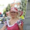 Галина, 61, г.Белгород
