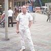 Vitaliy, 37, Ardon
