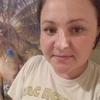 Екатерина, 26, г.Иваново