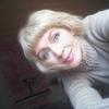 Прогалкина Наталья, 53, г.Сосновый Бор