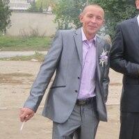 миша, 34 года, Овен, Симферополь