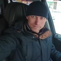 Иван, 35 лет, Рыбы, Новосибирск