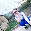 РАИСА, 28, г.Махачкала
