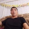 канат, 30, г.Петропавловск