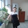Натали, 39, г.Кропивницкий