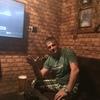 Сергей, 35, г.Душанбе