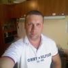 Богдан, 29, г.Житомир