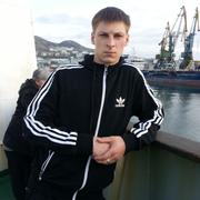 ярослав, 30, г.Невельск