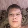 Александр, 21, г.Талица