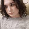 Darya, 20, Lysychansk