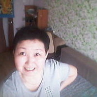 Лариса, 50 лет, Овен, Улан-Удэ
