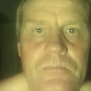 Василий, 47, г.Шушенское