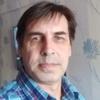 gabor, 49, г.Суботица