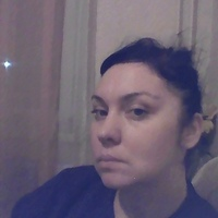 Валентина, 45 лет, Рак, Пермь