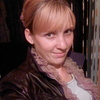 Natalya, 28, Gornyak