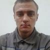 Илья, 28, г.Минск