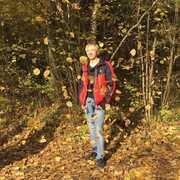 Иван, 28, г.Краснознаменск