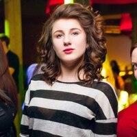 Дарья, 23 года, Овен, Москва