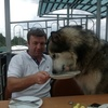 виталий, 39, г.Сергиев Посад