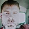 Ковширин Евгений, 42, г.Усть-Каменогорск
