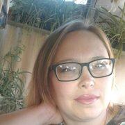 Тамара, 41, г.Новоселицкое