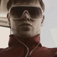 Антон, 26 лет, Телец, Москва