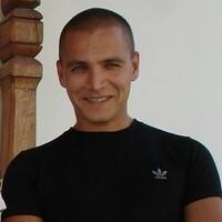 Евгений, 36 лет, Овен, Геленджик