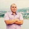 Николай, 28, г.Выселки