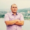 Nikolay, 28, Vyselki