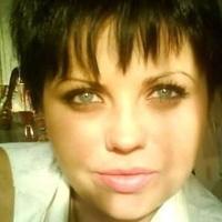 Кристина Кристиночка, 41 год, Лев, Терновка