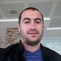 eli, 34 года, Козерог, Шамкир