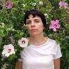 Юлия, 44, г.Обнинск