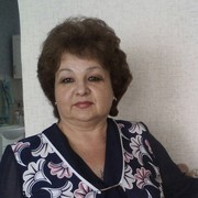 Татьяна 61 Шелехов