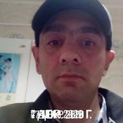 Артем, 30, г.Орехово-Зуево