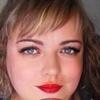 Анна, 35, г.Нижний Тагил