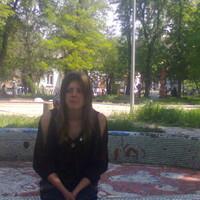 Елена, 34 года, Овен, Алчевск