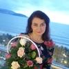 Татьяна, 43, г.Норильск