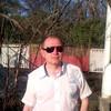 Лукин Борис, 52, Краснодон