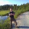 Виталий, 41, г.Апатиты
