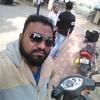 Arnold, 31, г.Ахмадабад