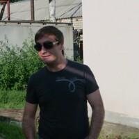 РЕМИК, 49 лет, Рак, Изобильный