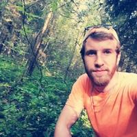 Алексей, 25 лет, Весы, Нижний Новгород