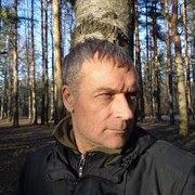 Alex_sever, 37, г.Апатиты