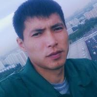 azat, 29 лет, Близнецы, Дорохово