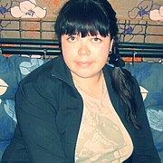 Алена, 32, г.Звенигово