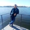 Леонид, 31, г.Бердичев