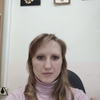 Ирина, 35, г.Орск