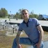 Владимир, 36, г.Петрозаводск