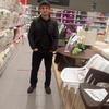 Шамиль, 31, г.Москва
