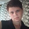 Ksyusha, 39, Kalachinsk